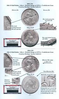 Confederate Numismatica p61
