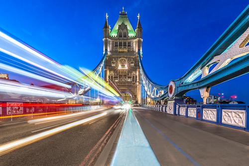 Le 07 mai 2016 à Londres.<a href='http://www.mattfolio.fr/boutique/659/'><span class='font-icon-shopping-cart'></span><span class='acheter'> Acheter</span></a>
