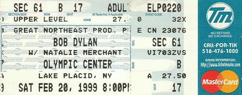 1999_02_20a