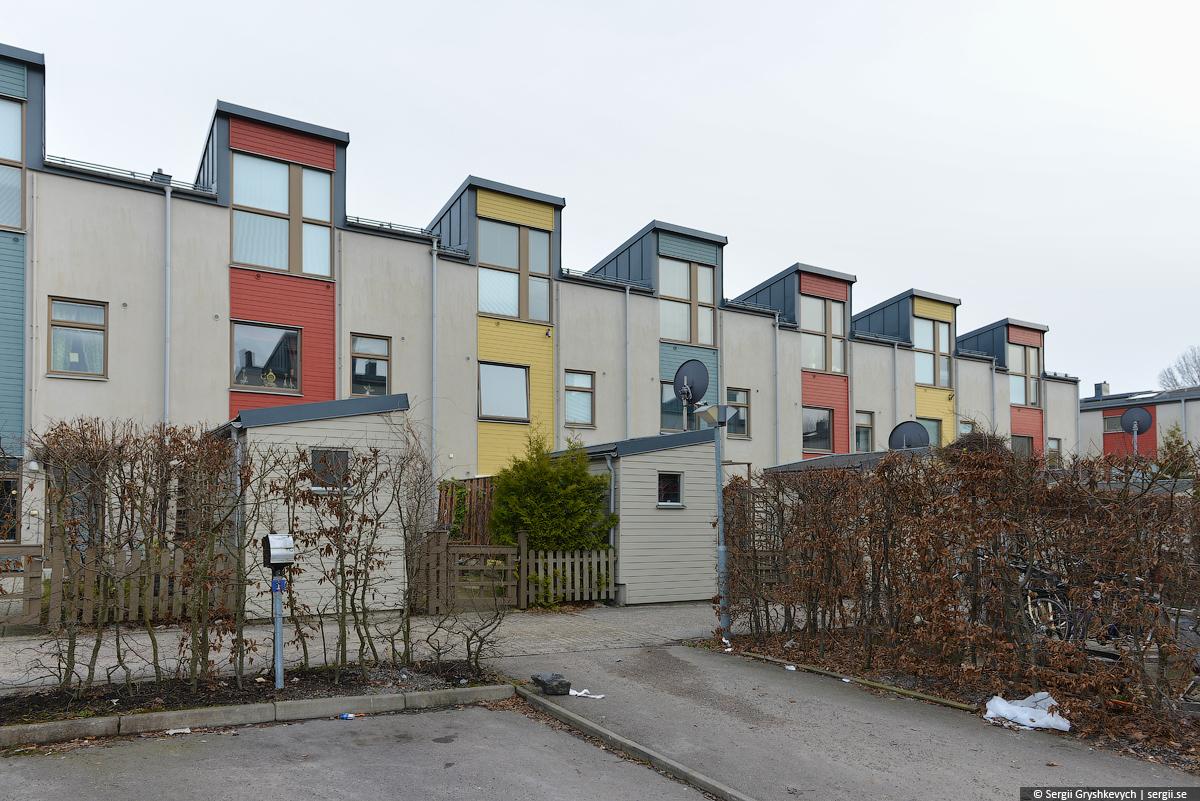 Rinkeby_Stockholm_Sweden-47