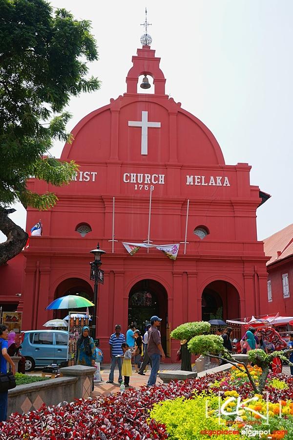 Melaka_029