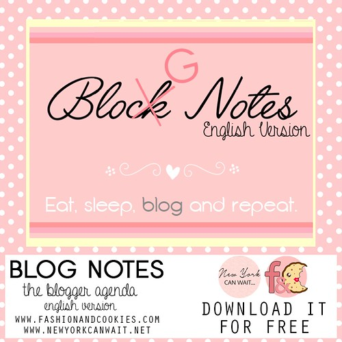 DOWNLOAD BLOGNOTES 2015 ENGLISH VERSION