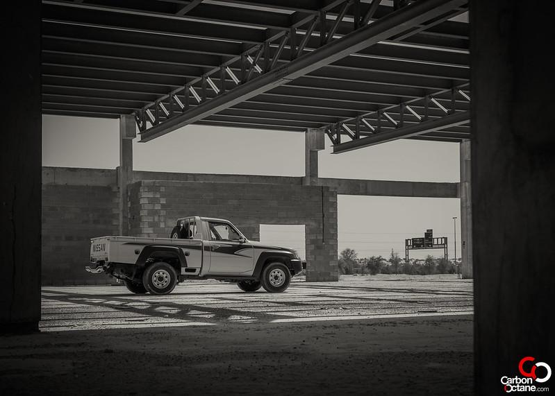 nissan_patrol_pickup_6