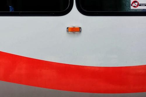 jude dillon smiling c train