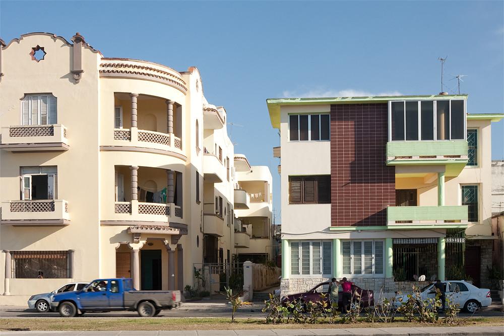 Гавана