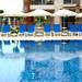 bigstock-Swimming-Pool-At-Luxury-Hotel--50245583