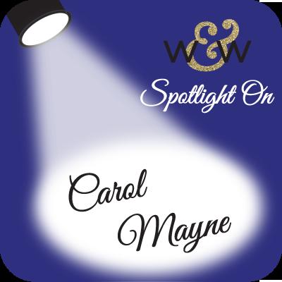 spotlight-carol-mayne