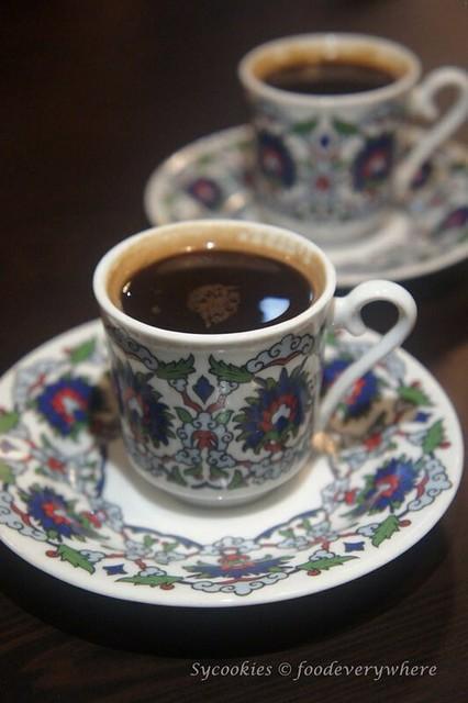 10.Turkish Istanbul Cafe @ TTDI (1)