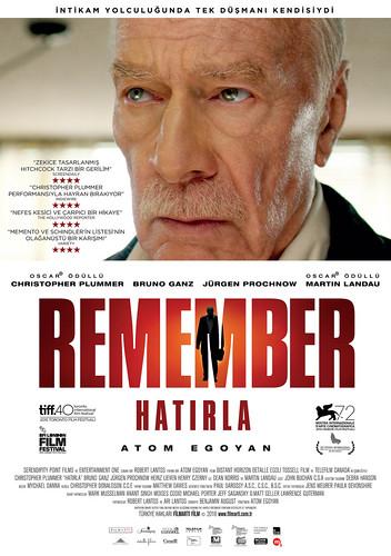 Hatırla - Remember