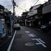 2014_Winter_Kansai_Hokuriku_Japan-138