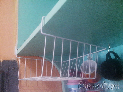 hanging storage02
