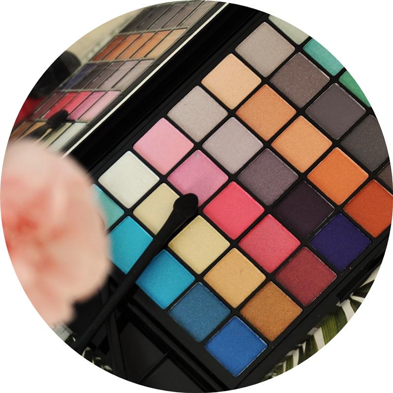 color_makeup2