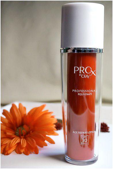 Alt Night repair and restore healthy skin purification-Pro-X night cream liquid source