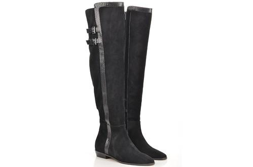 Michael Kors Flat Shoes Australia