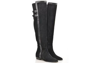 Michael Kors Flat Shoes Sale Uk