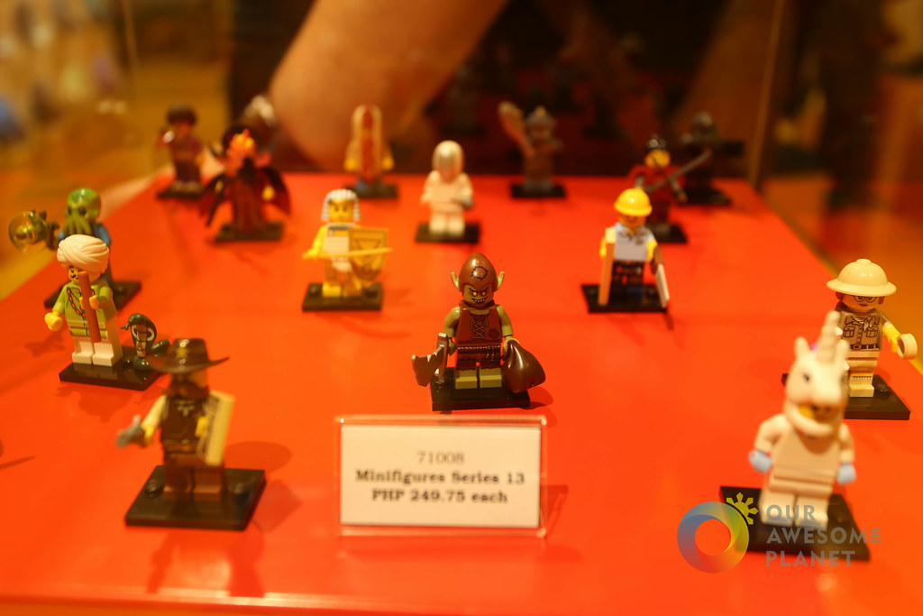 Lego Store Philippines-74.jpg | Read More: First Certified L… | Flickr