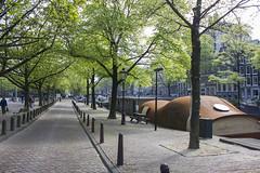 NEDERLAND - Amsterdam 133