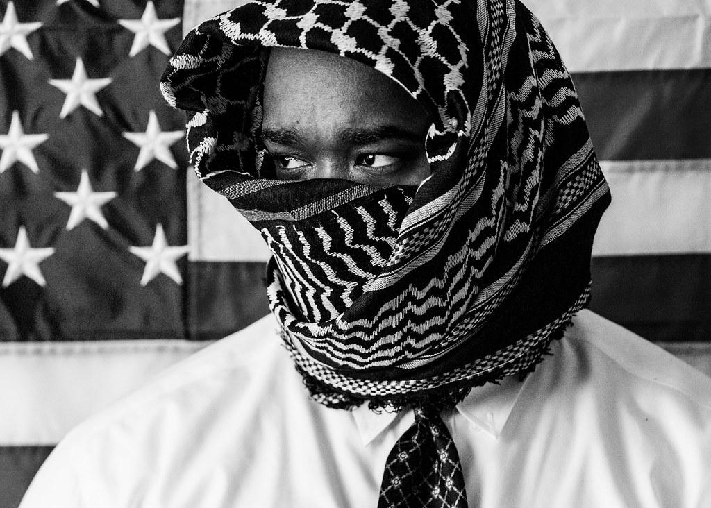 US designates Hizbul Mujahideen as Foreign Terrorist Organisation
