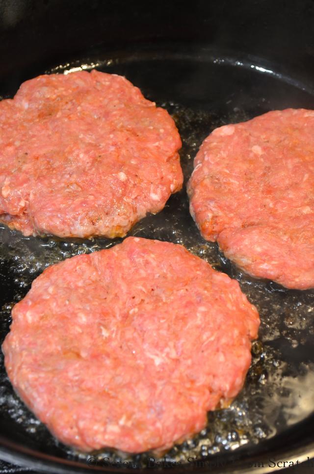Whiskey-Burgers-Fry.jpg