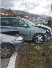 incidente padula ondanews 4