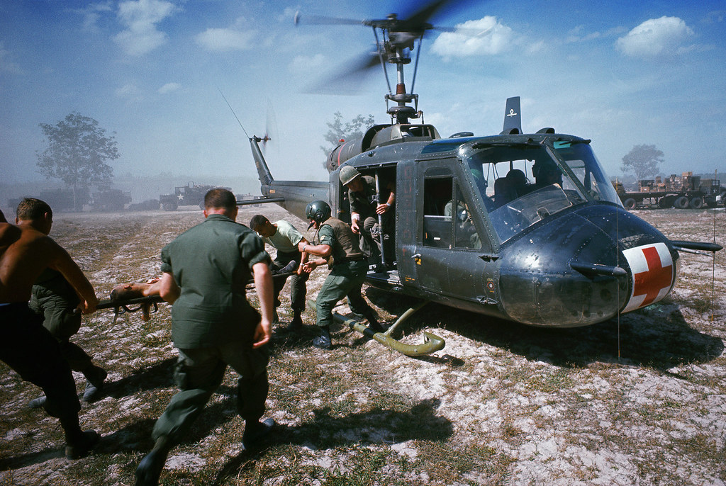 vietnam helicopter with 17493312831 on Of Snakes And Joe Slowinski moreover D271 Ttd moreover Car 15 also Large besides The Hero Of My Lai.