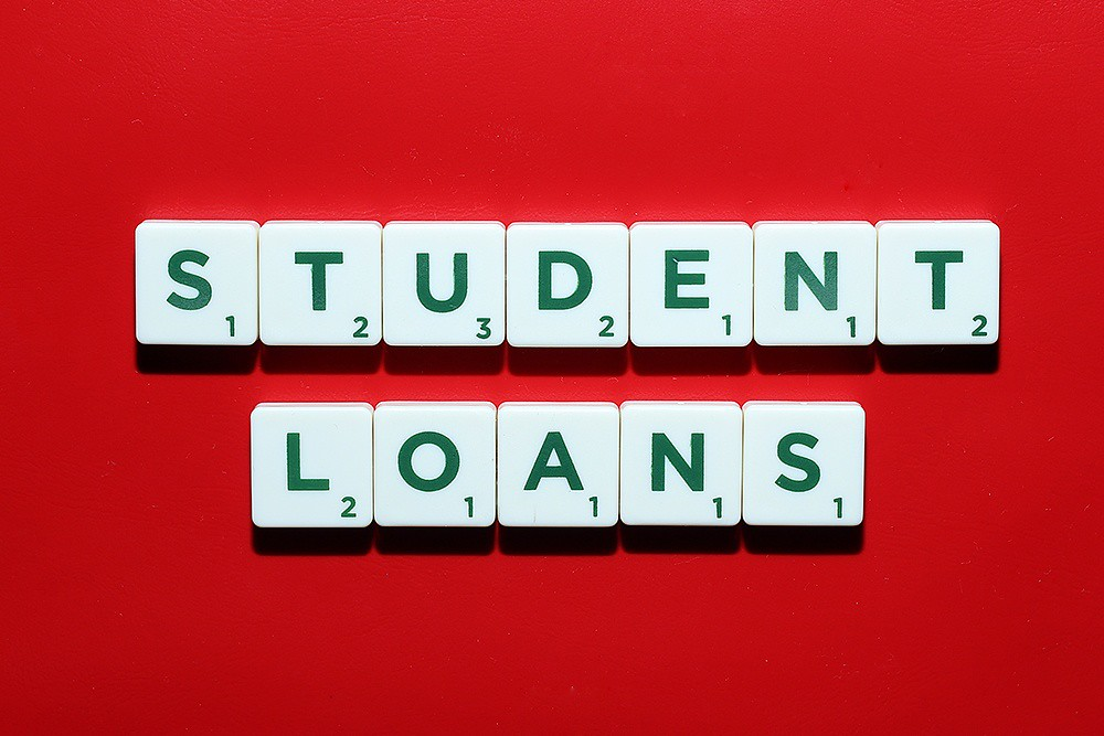 Can Student Loans Be Used For A Car