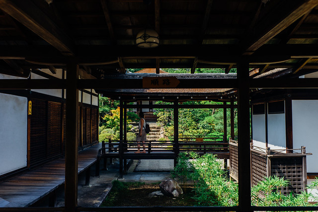 Kyoto_Ninna-ji_03