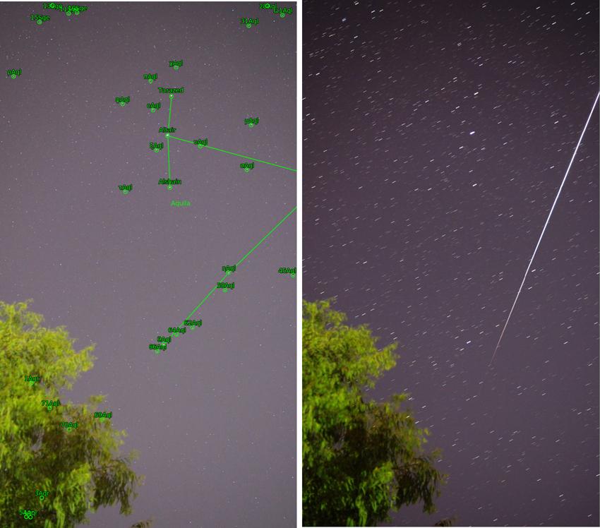 Observation de l'ISS - Page 35 28328457464_865f9b606e_o