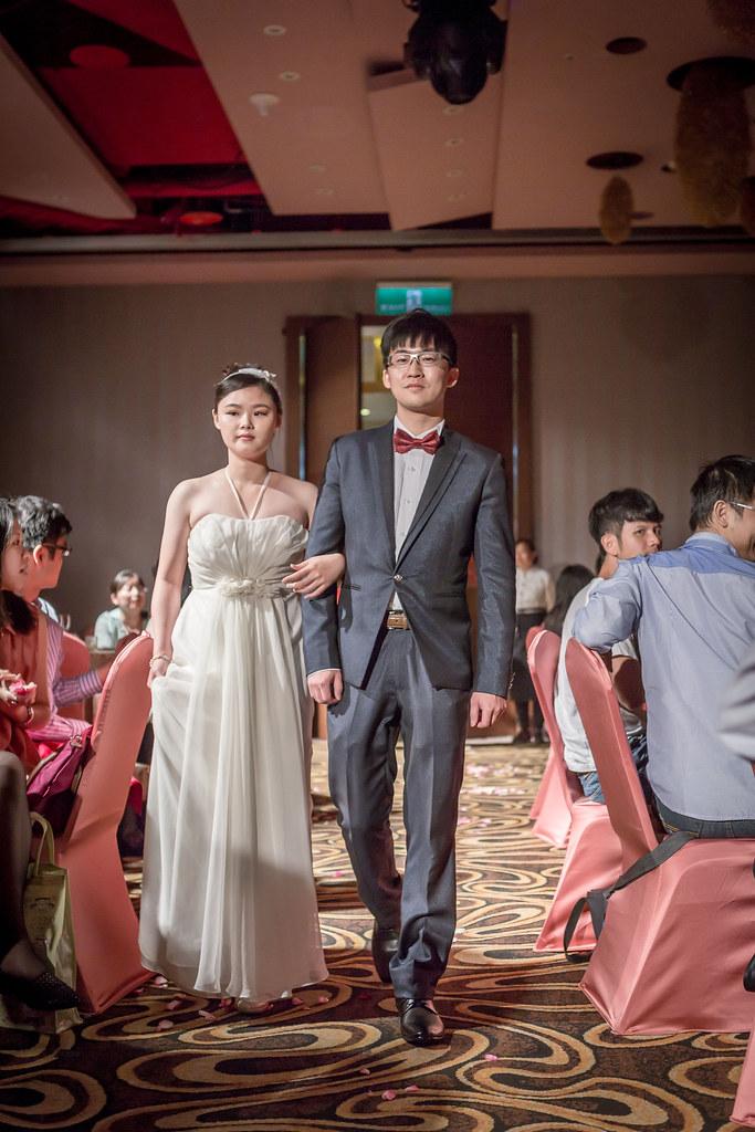 結婚婚宴精選-42