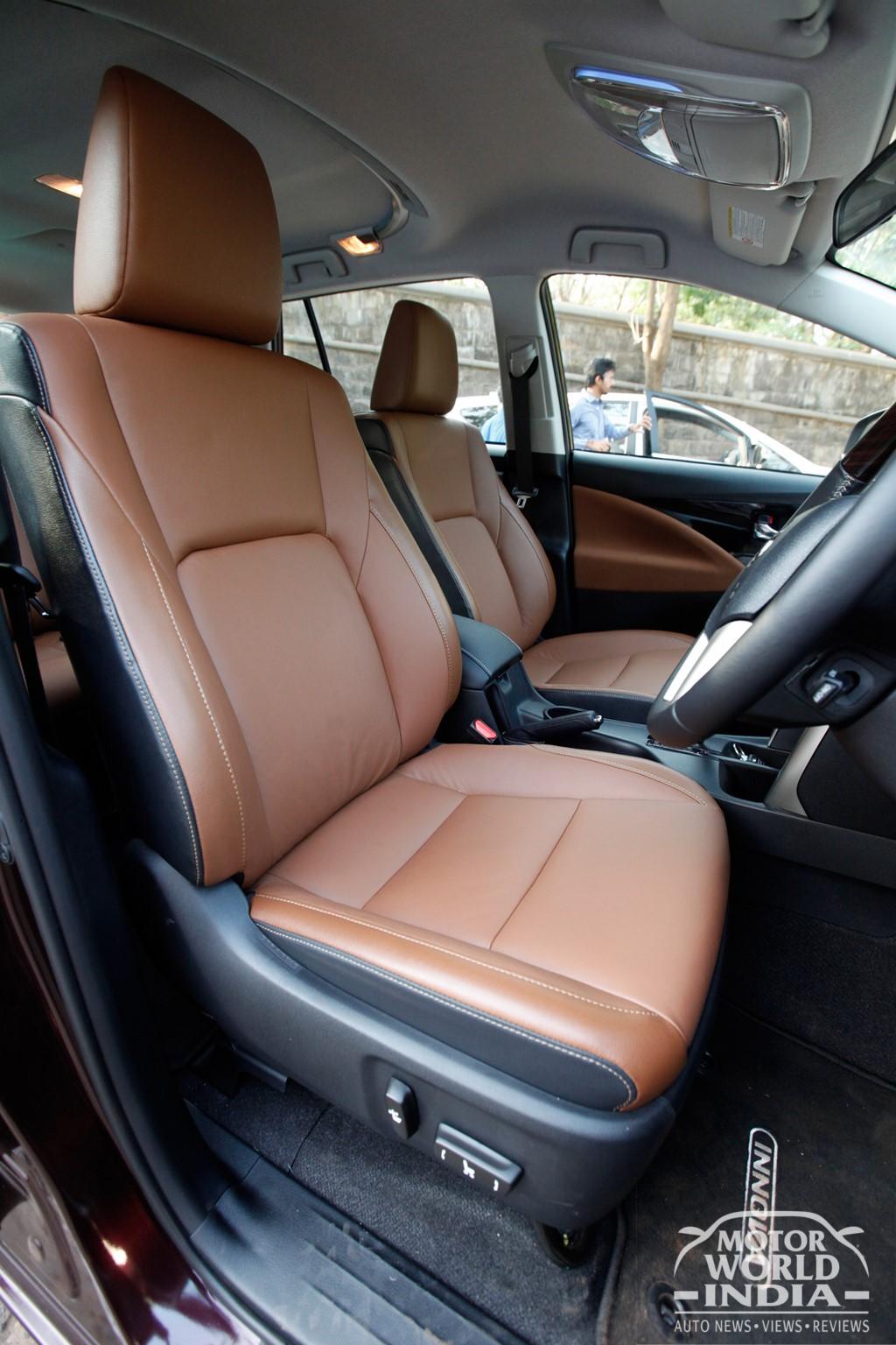 Toyota-Innova-Crysta-Interior-Front-Seat (3)
