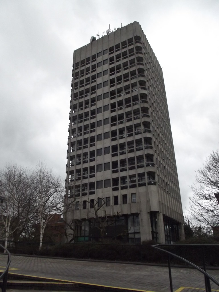 City Council Of Schenectady