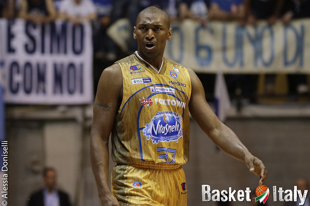 metta world peace, cantù