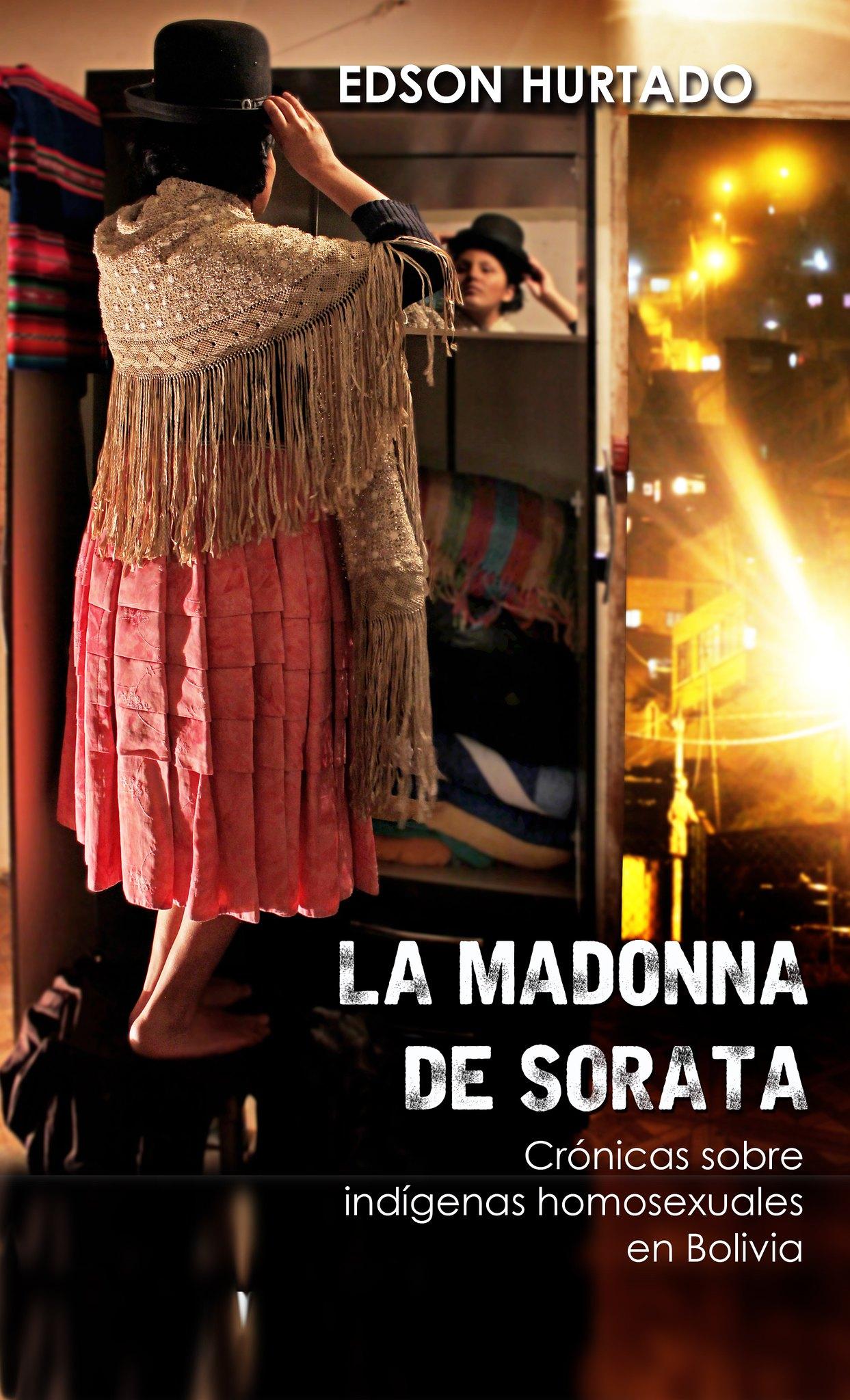 La Madonna de Sorata