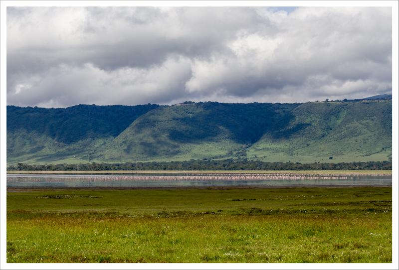 Tanzania-88