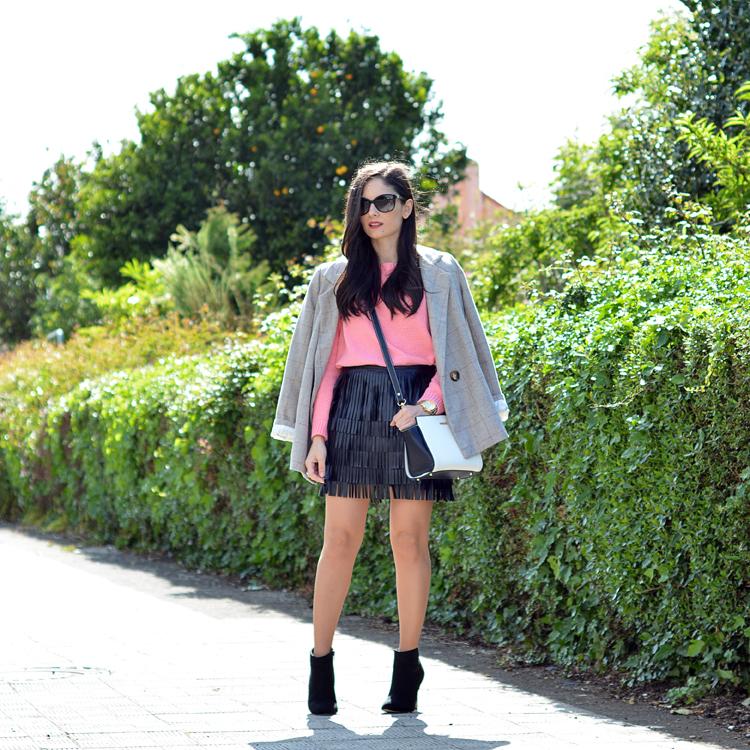 Zara_ootd_outfit_pullandbear_coral_fringes_pepemoll_08