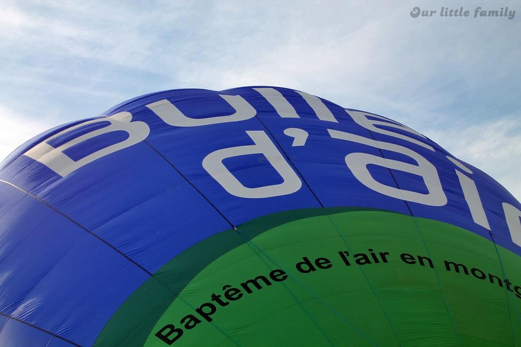 un vol en montgolfière pas à pas 17