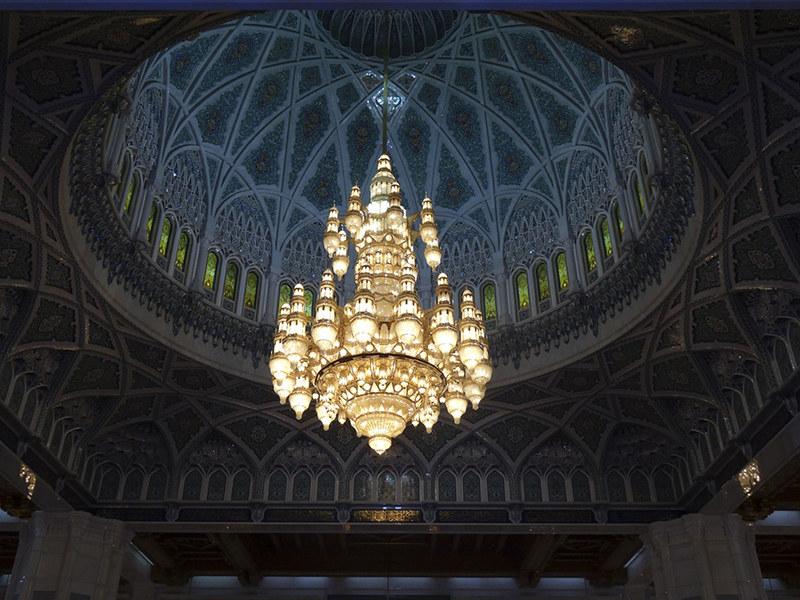 2015-04-TRA_Oman-Muscat-GrandMosque-01320