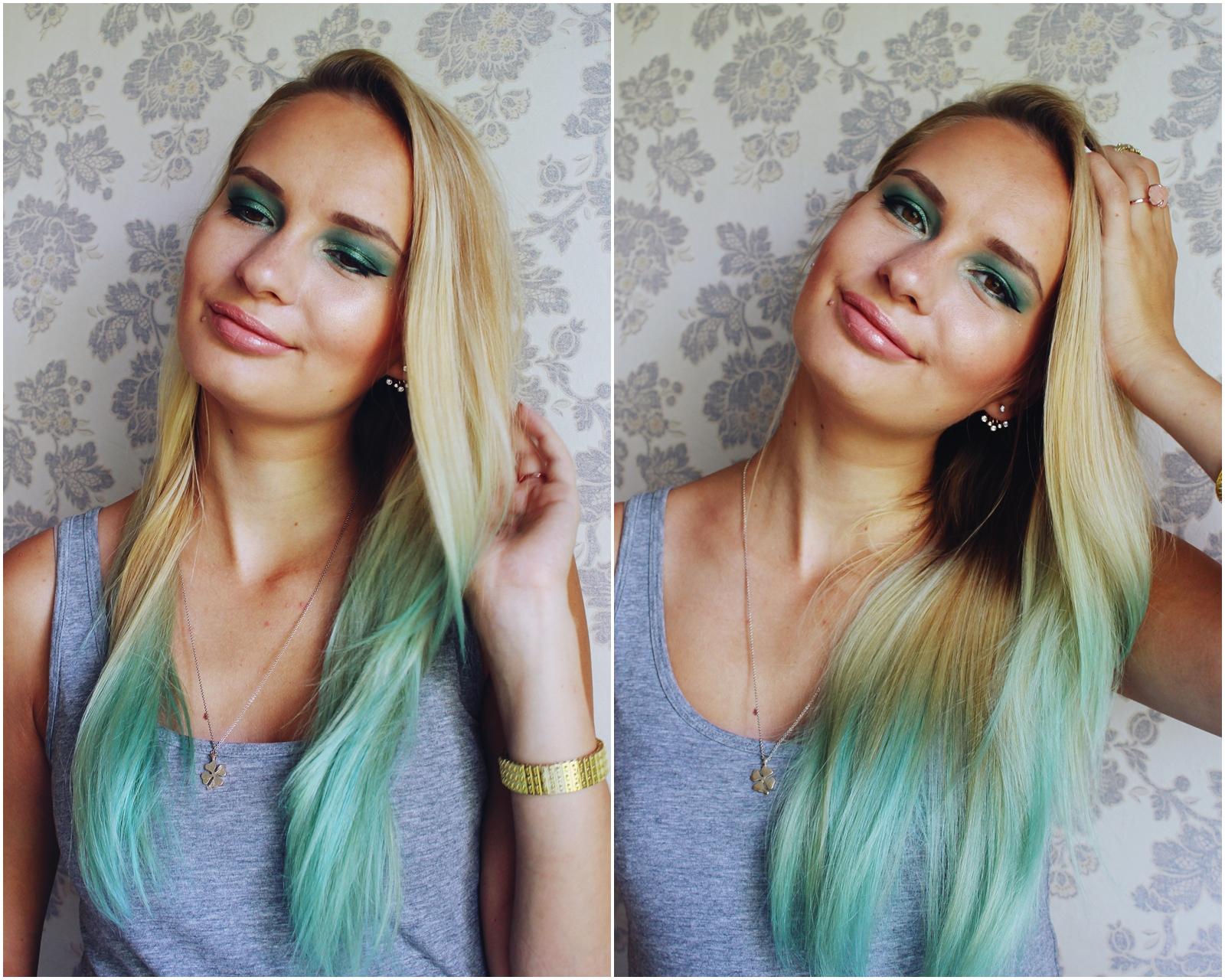 Instant Blush Jade Schwarzkopf Professional