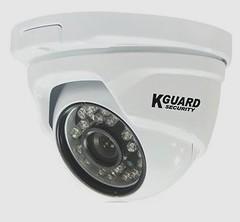 KGuard_HD912Z