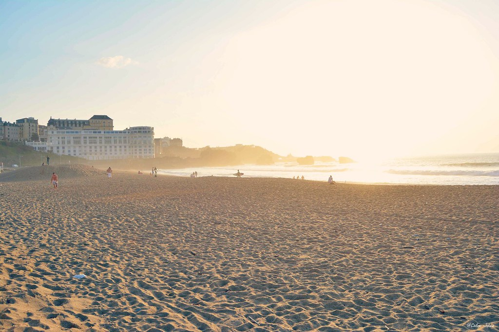 Biarritz - France (17)