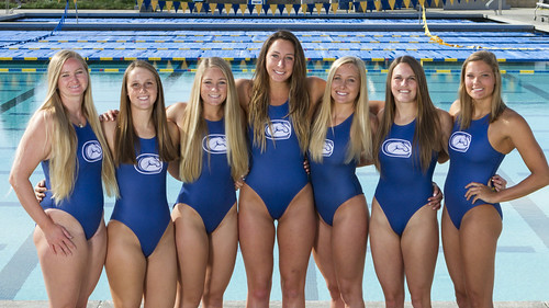 Naked girls swim team-7560