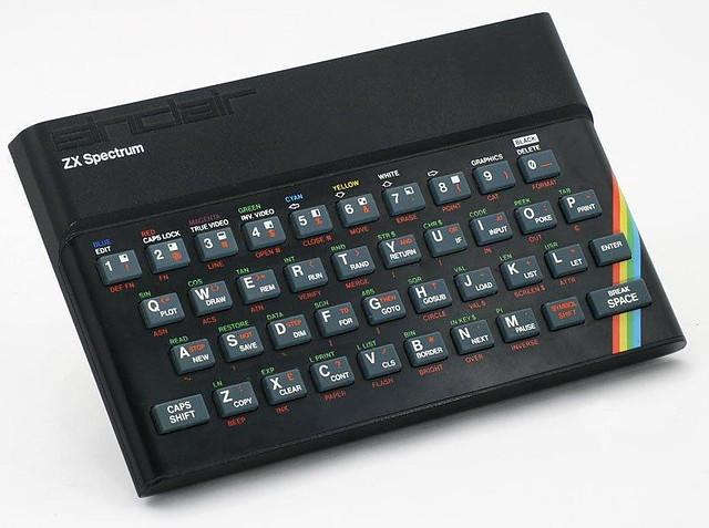 Spectrum-emulator.jpg