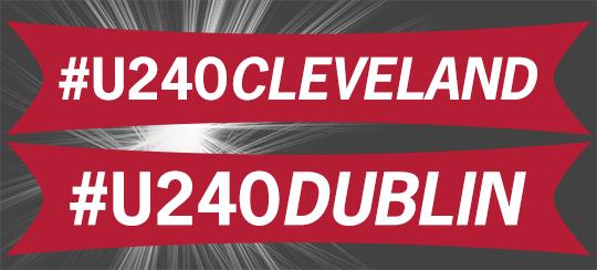 u240-BOTH