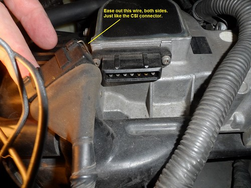 Location Of Circuit Opening Relay 94 4runner Yotatech Forums