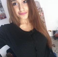 Michela Vassallo