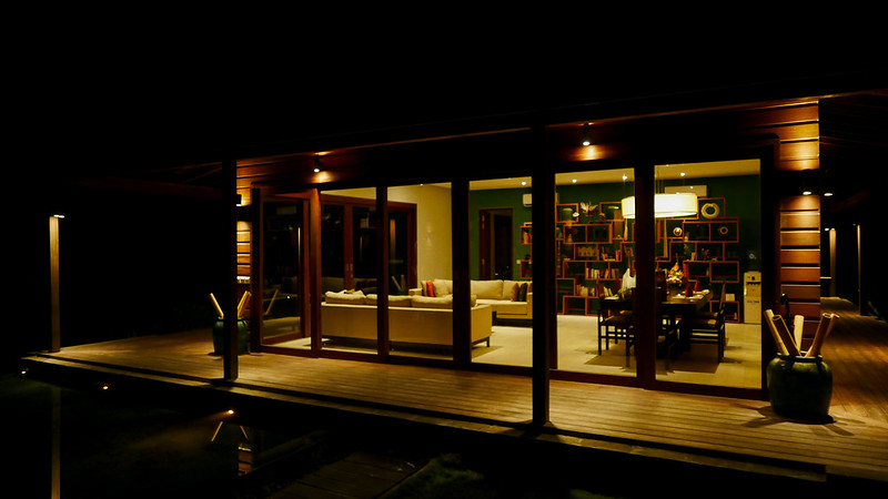 28165390656 00e1506e39 c - REVIEW - Villa Bulung Daya, Tabanan (Bali)
