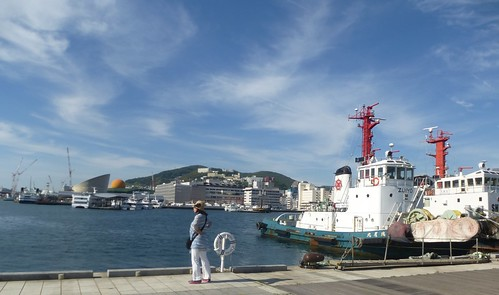 jp16-Nagasaki-Seaside Park-5a7 (2)