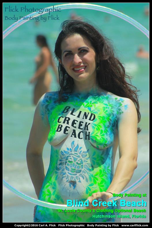 A la plage avec ma cam voyeur pour mes fans - 2 part 8