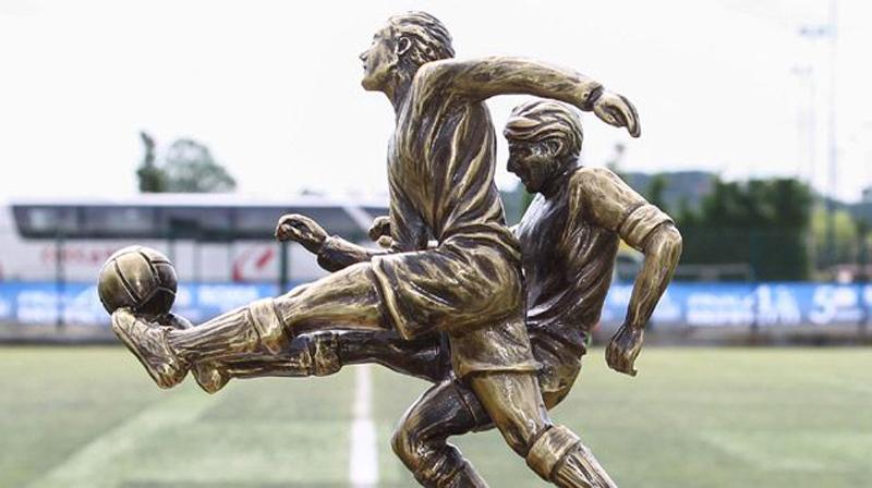 Trofeo Dante Berretti (foto lega-pro.com)