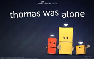 16-10 Thomas
